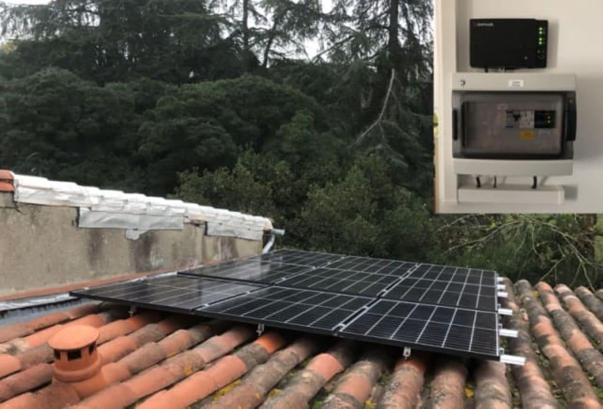 Les prestations de Soleil Extra Energies