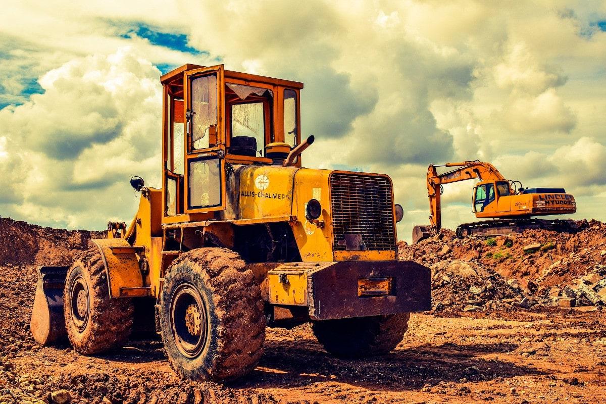 Construction Baten