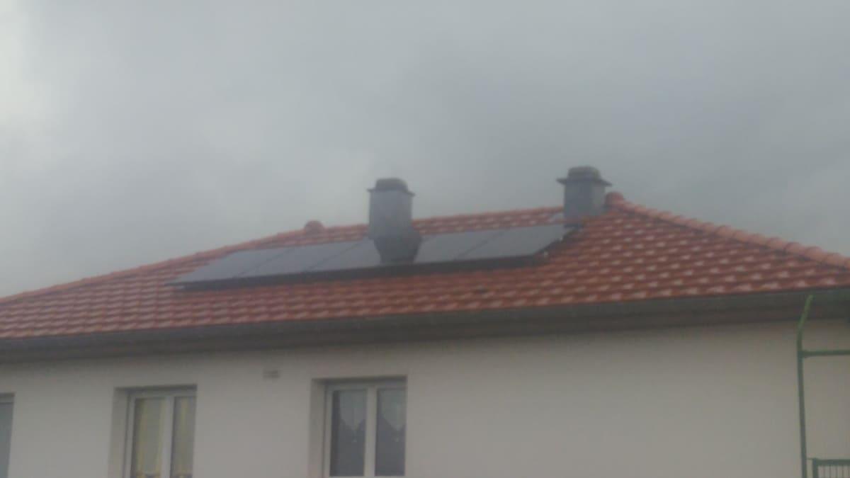 alizon enr panneaux solaires
