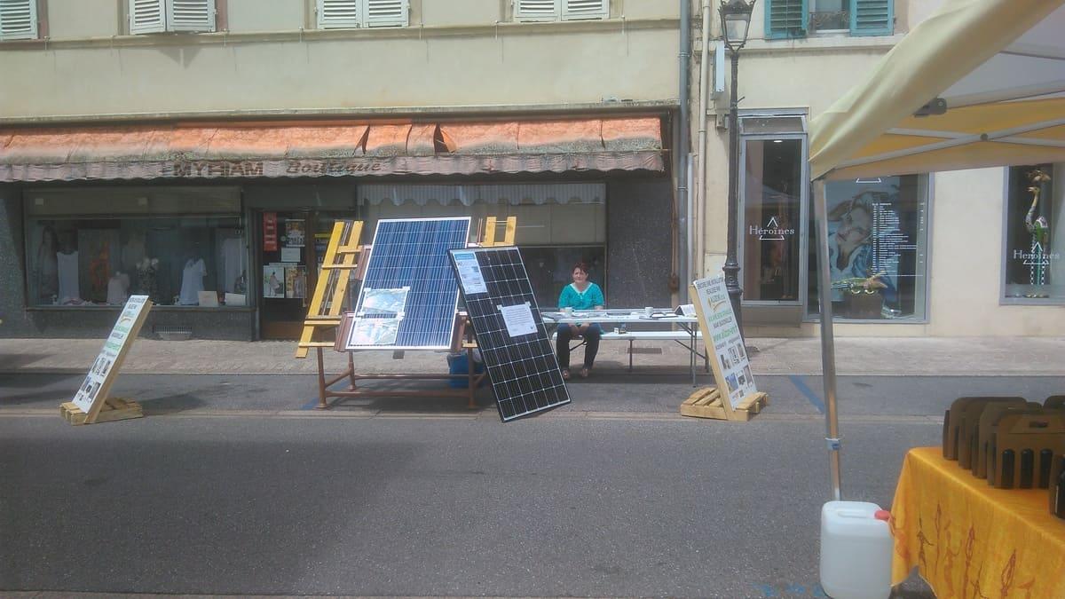 alizon enr energie solaire