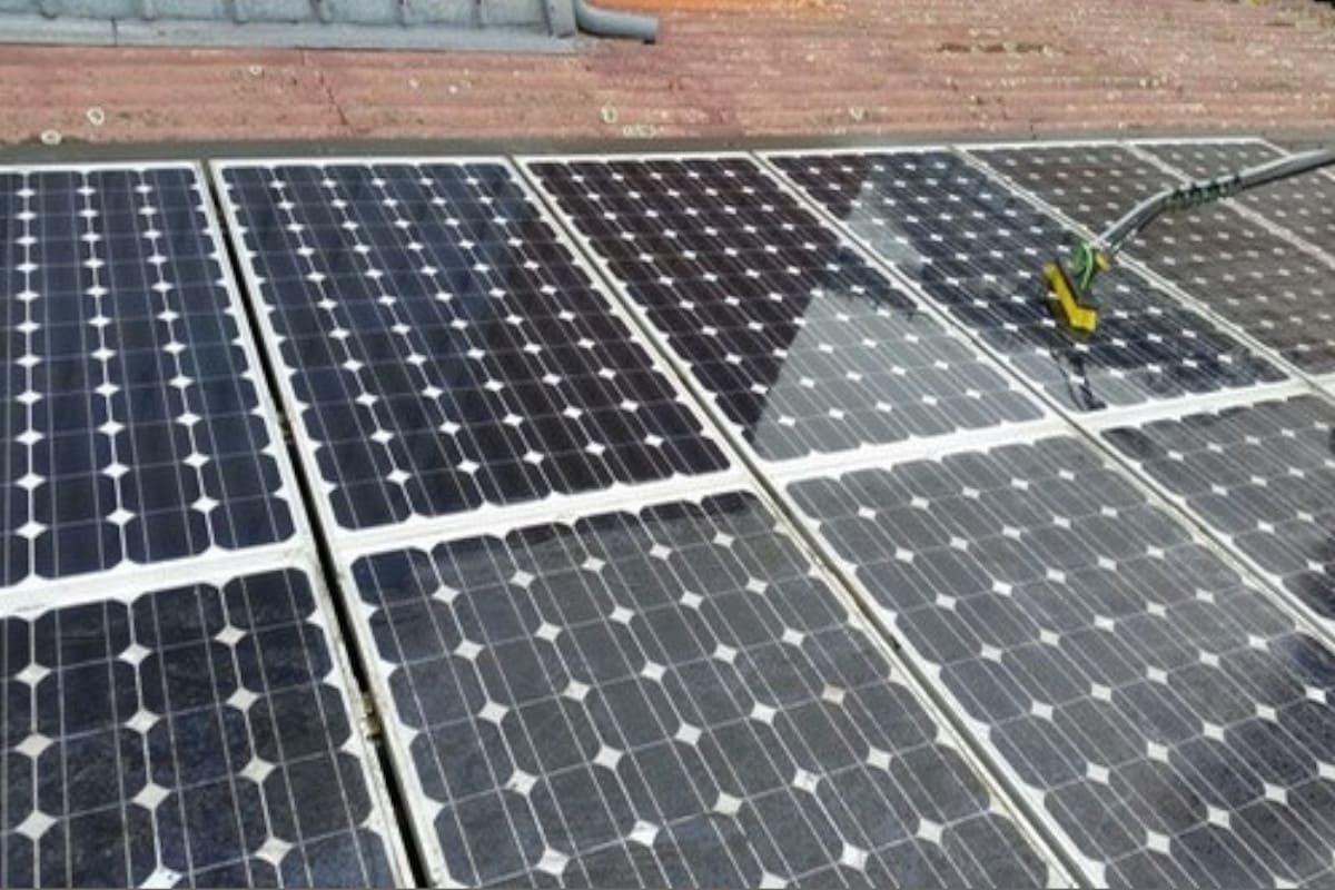 installation panneaux solaires dma energies