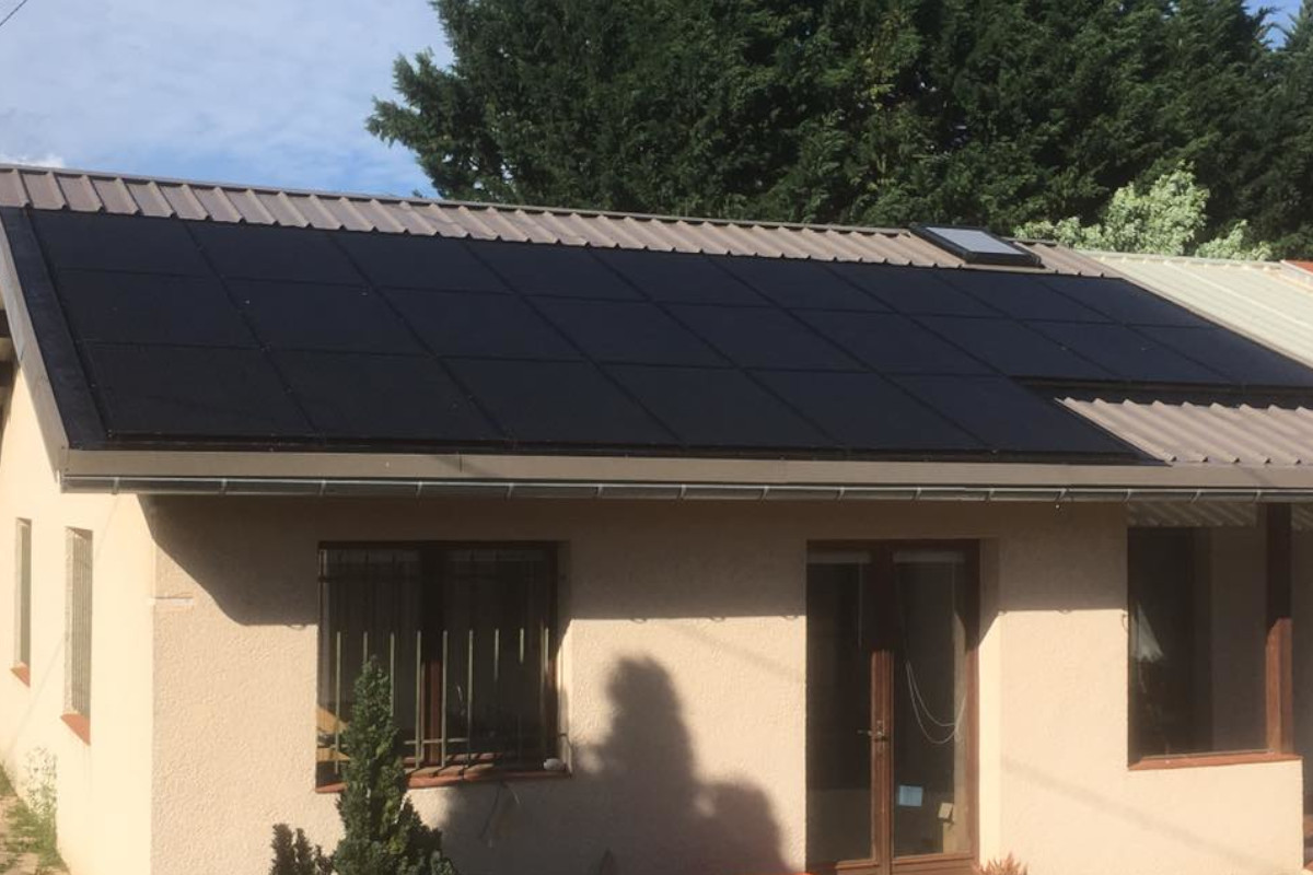 installation panneaux solaires eco n'home