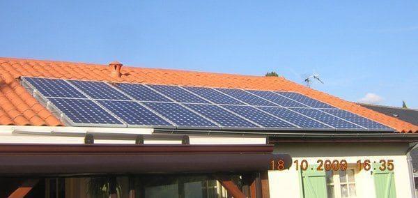 installation-solaire-egcf