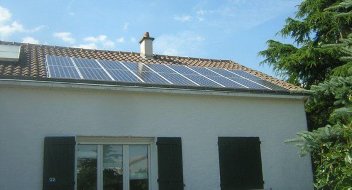 panneaux-solaires-egcf