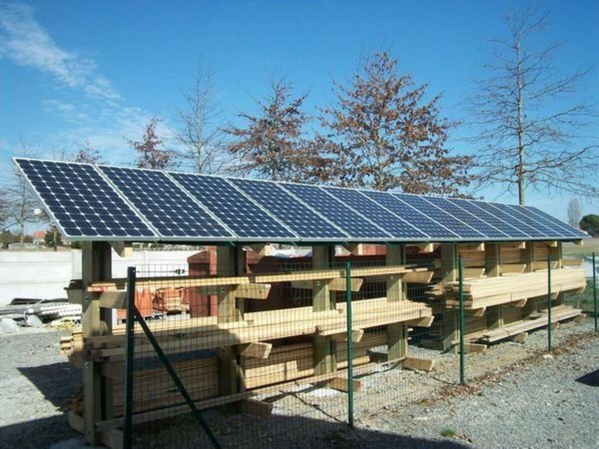 egcf-panneaux-photovoltaiques