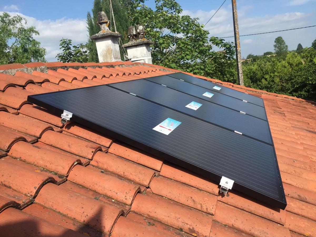 installation solaire eneg ethique