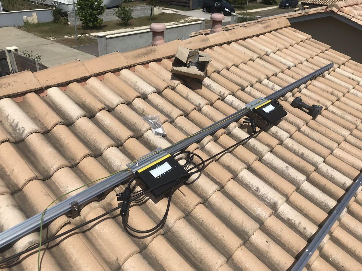 exemple installation solaire watt'itude