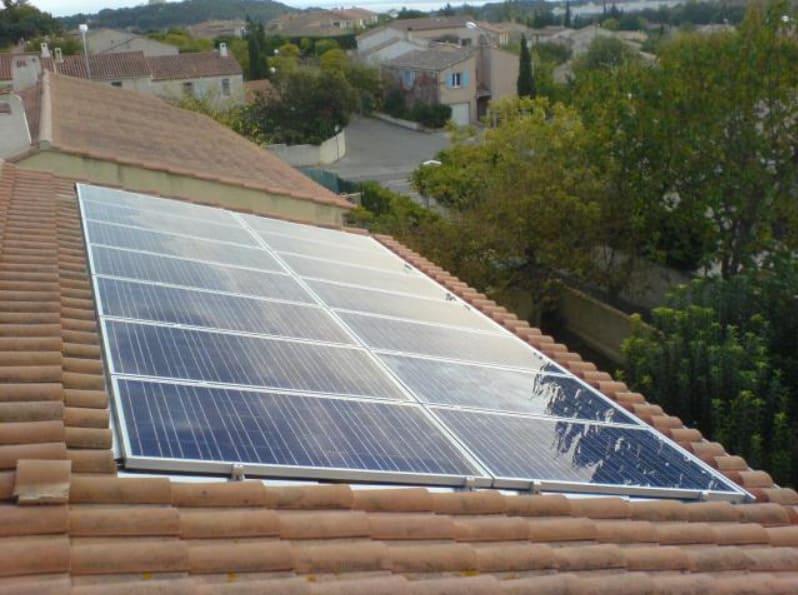 exemple-panneaux-solaires-ab-plus-service
