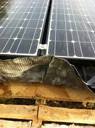 renovation elios services solaire