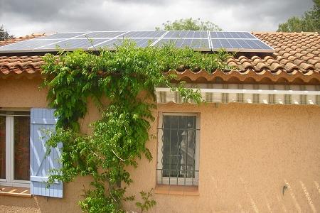 exemple-pose-panneaux-solaires-rch-mediterranee
