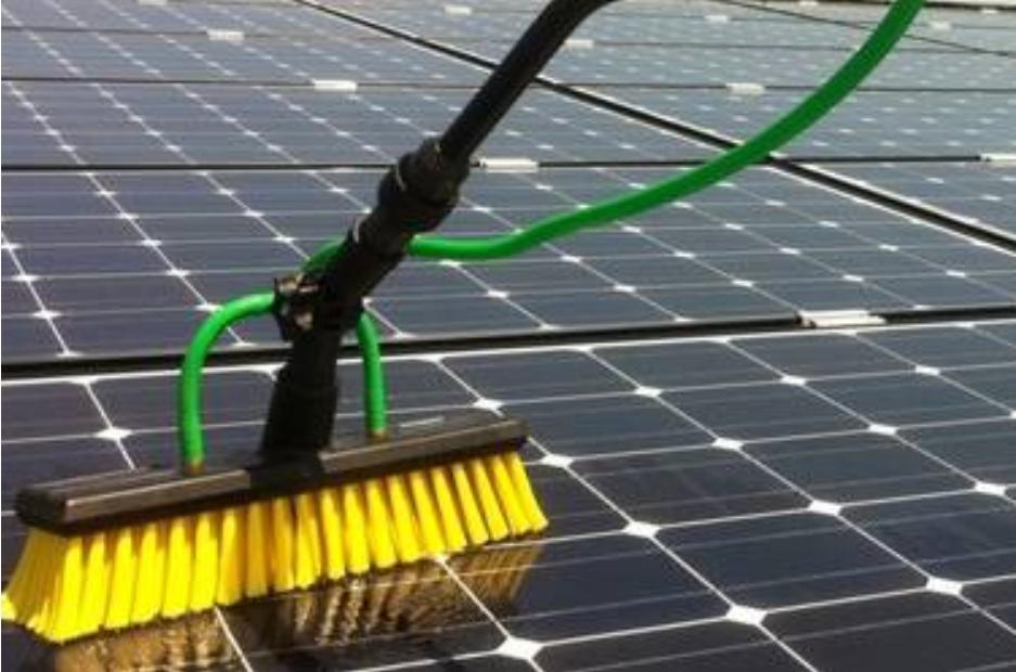 elios services renovation solaire