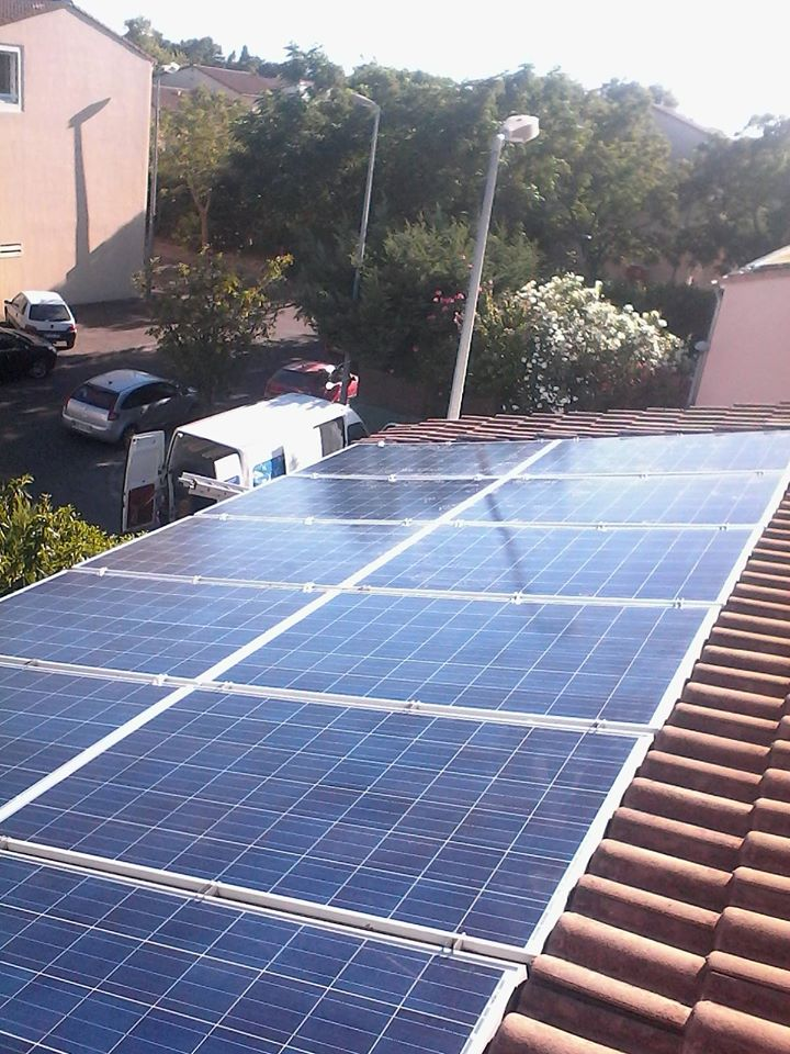 panneaux-solaires-exemple-rezisun