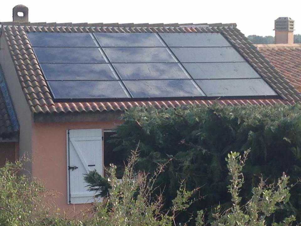 panneaux-solaires-rezisun