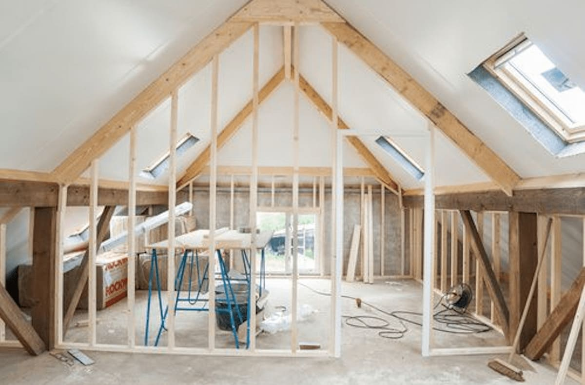 Isolation Home Expert Habitat