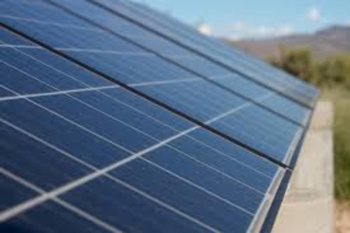 JDC'Elec solaire