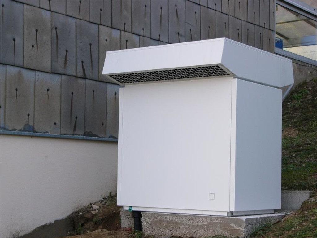 installation LAPEYRE ELECTRICITE