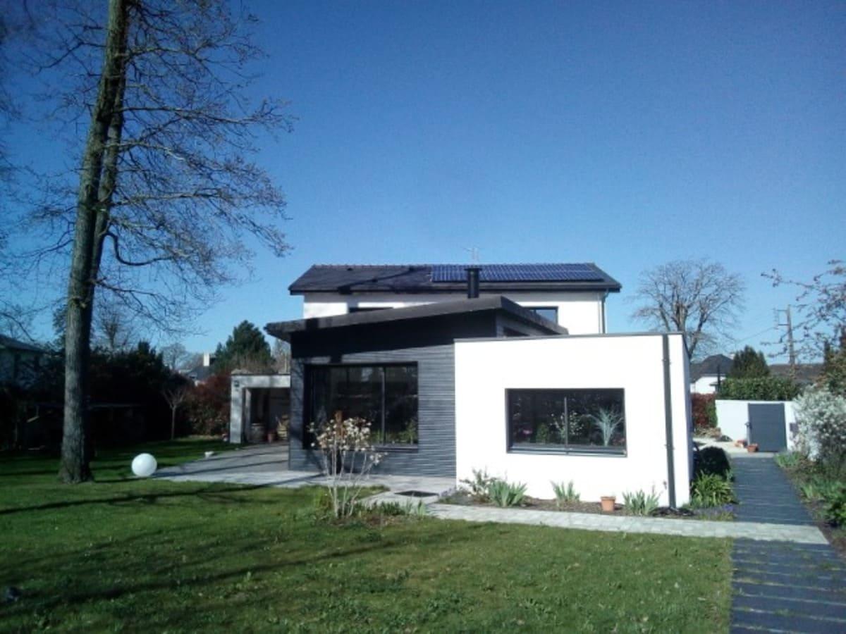 libre energie exemple solaire