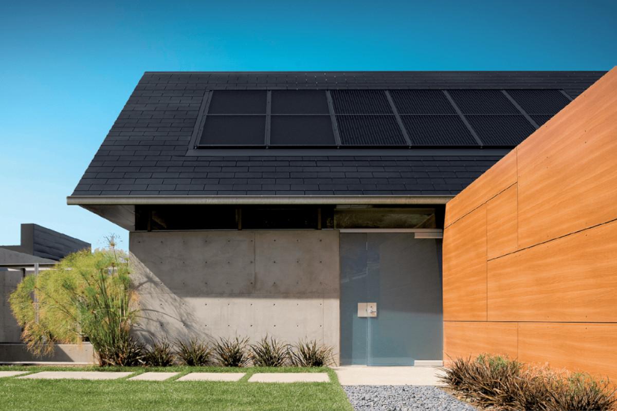 installation panneaux solaires powersol