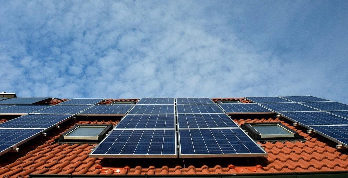 Panneau solaire SolairFacile