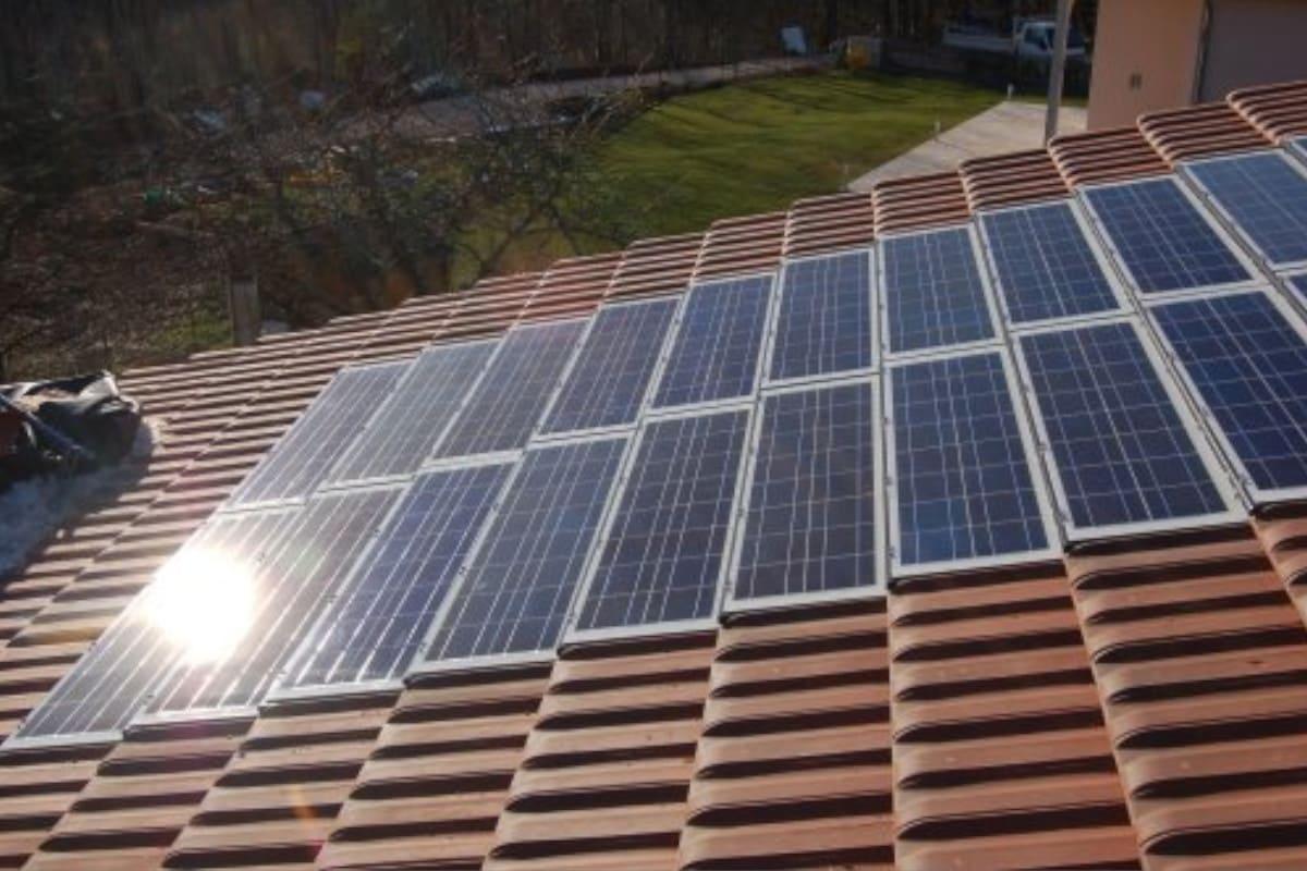 installation panneaux solaires aubenergie