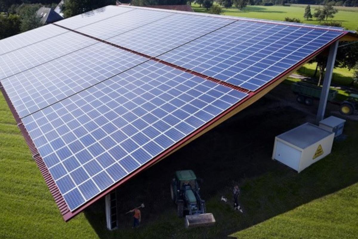installation panneaux solaires aude systèmes électriques