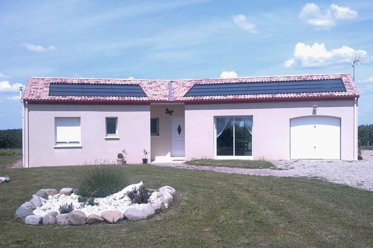 installation panneaux solaires euro tech