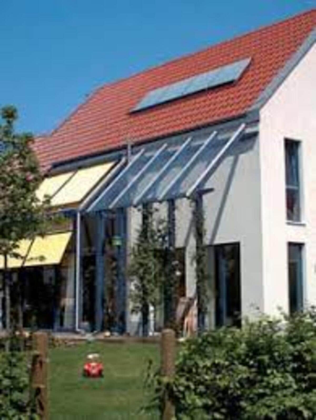 Photovoltaïque Multinergie