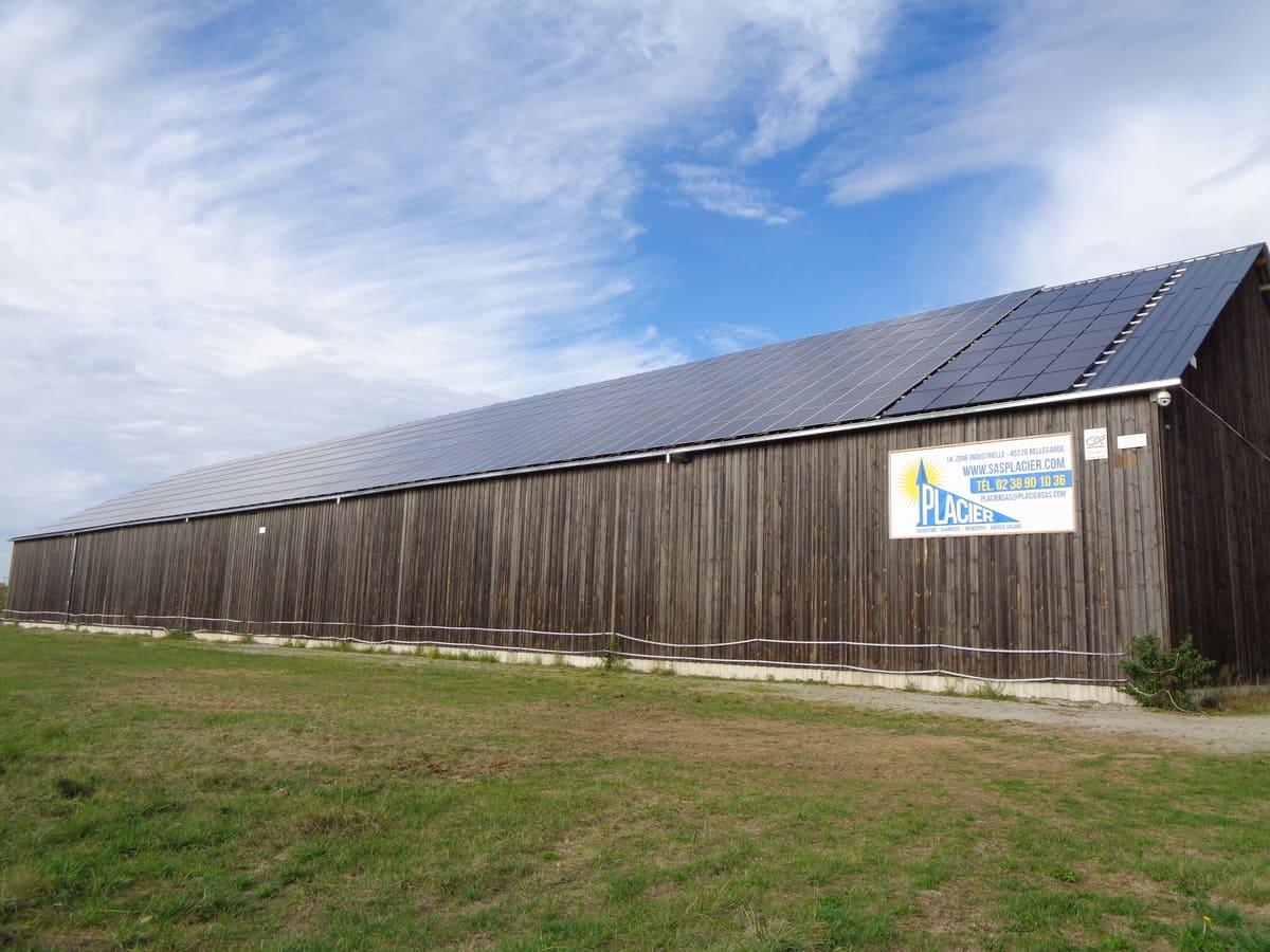 placier-panneaux-solaires