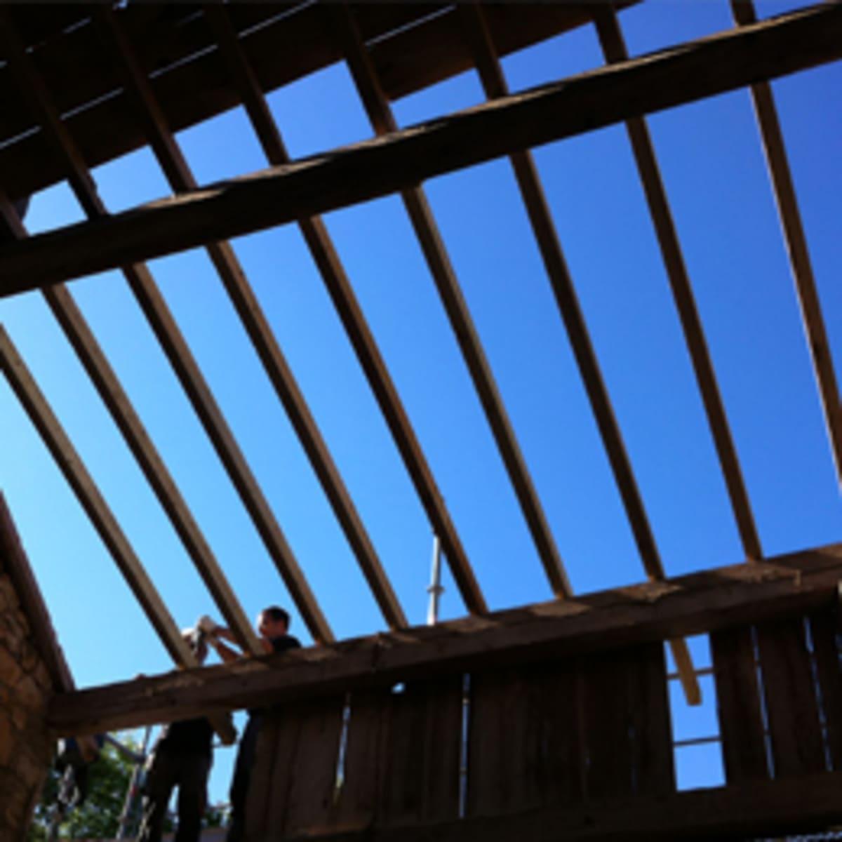 Pose AKI-NRJ-CONSTRUCTION