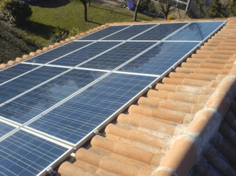 panneaux-solaires-ab-plus-solaire