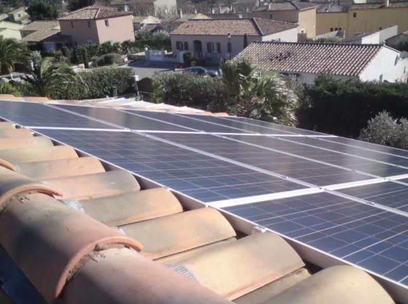 ab-plus-solaire-realisation
