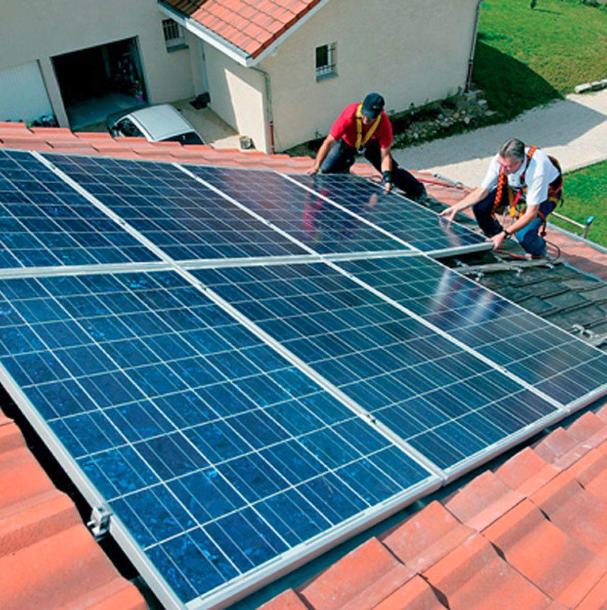 réalisation Transition France Energie 2