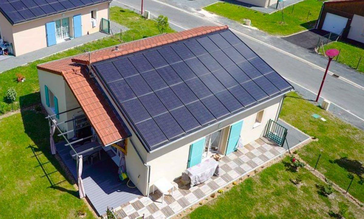 réalisation Transition France Energie 3
