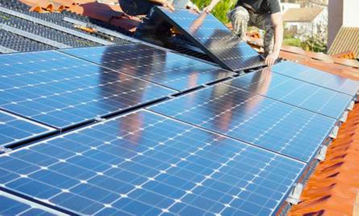 réalisation Transition France Energie