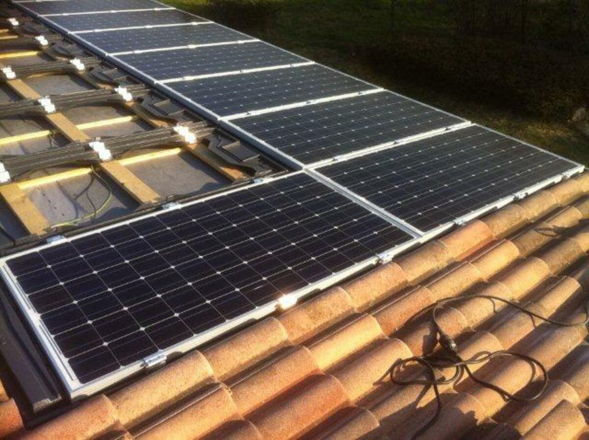 realisation solaire a3m