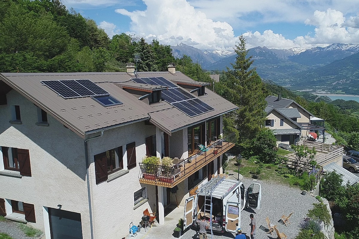 installation panneaux solaires sebalyo solar