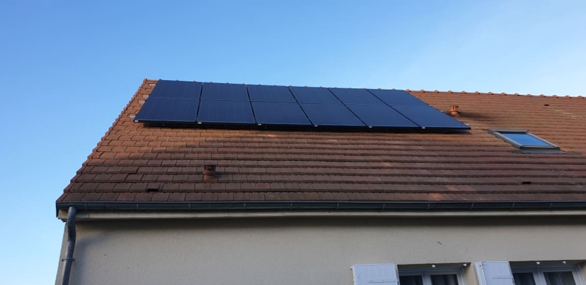 simsol solaire