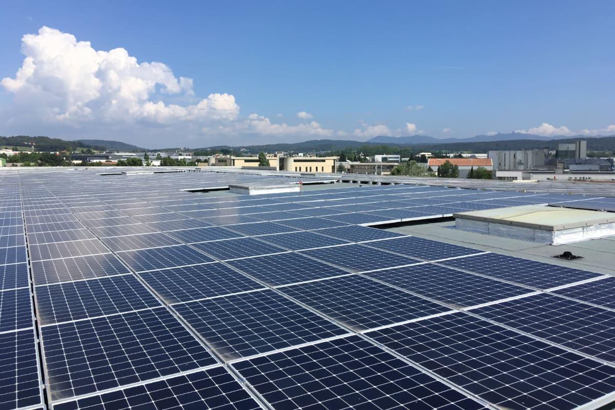 installation panneaux solaires valenergies