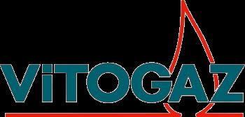 Vitogaz