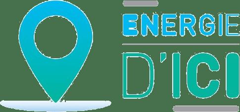 Énergie d'Ici