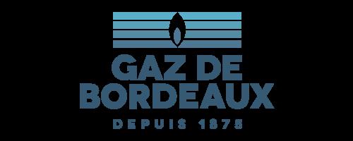 Gaz de Bordeaux