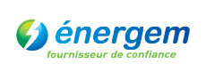 Energem
