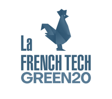 1-French tech Green 20