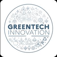 2-Greentech Innovation