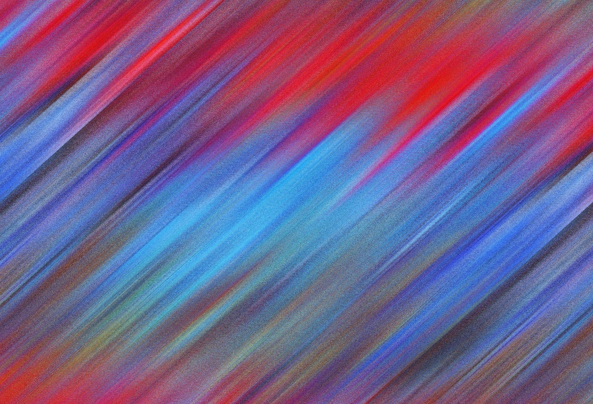 Calendrier Tempo EDF : découvrez la couleur du jour !