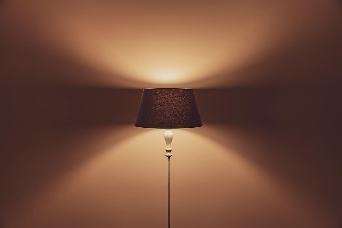 comparateur lectricit et gaz trouvez le meilleur fournisseur d 39 nergie. Black Bedroom Furniture Sets. Home Design Ideas