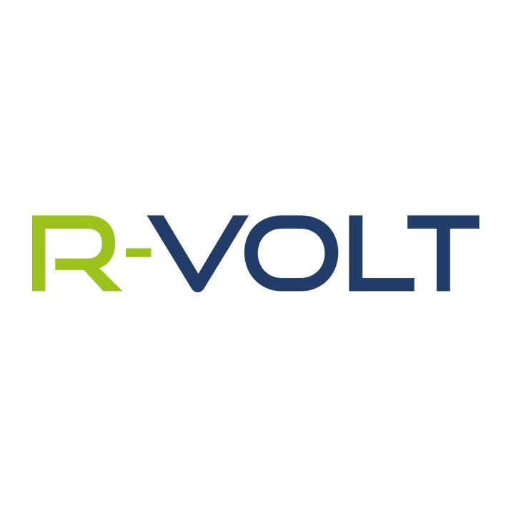 R-volt