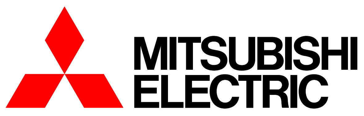 Mishubishi Electric