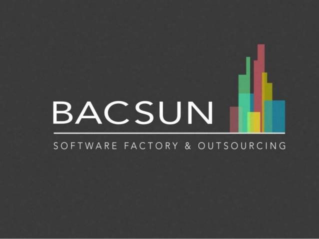 Bac Sun