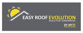 Easy Roof